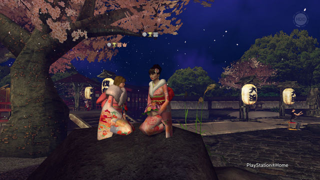 PlayStation(R)Home Picture 06-01-2013 05-25-19.jpg